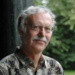 Piet Boersma